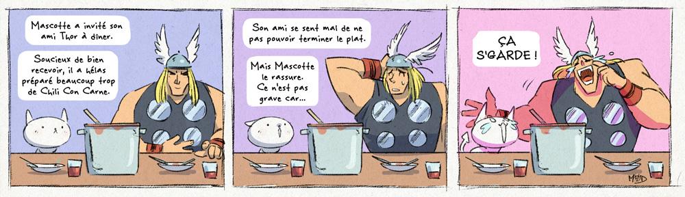 mascotte_0030